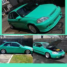 Found This 2000 Honda Civic On Craigslist For $5000. Fave Color ... Craigslist Reply Button Not Working Issue 14352 Avebrowser Atlanta Cars Trucks Owner Best Image Truck Kusaboshicom Fniture Turlock Applied To Your Home Design Orl 2017 Chevrolet Colorado For Sale Nationwide Autotrader Rental Review 2013 Malibu Ltz The Truth About Used Cars Brooklyn Ny Blog Monterey For By All New Car Release And Big Valley Ford Lincoln Dealership In Sckton Ca 1965 Vw Beetle Woodie Sale Ive Known And Loved