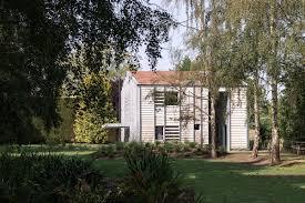 100 Tonkin Architects Velfac Windows At Old Shed New House Project RIBAJ