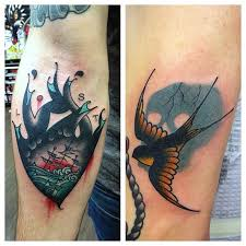 25 best tattoos images on pinterest sinks tattoo ideas and