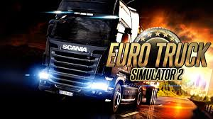 100 Euro Truck Simulator Free Download 2 Games Freegamesdoz