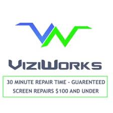 ViziWorks iPhone Repair CLOSED 37 s Mobile Phone Repair