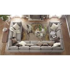 Crate And Barrel Petrie Sofa by Crate Barrel Couch Quality U2014 Interior Exterior Homie