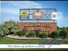 The Shed Lakefield Minnesota by Lakefield Minnesota Polar Palace Shack Rack On Our Story U0027s