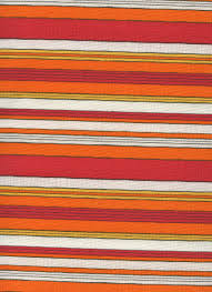 Orange : Bargain Barn Fabrics, Discount Fabrics And Bargain ... Why Bargin Barn Kansas City Fniture Miami Rescue Mission On Twitter Been To Our Bargain Thrift Used Cars For Sale Jjs Autos Photo Gallery World Famous Cycle Carpet Plus Maryville Mo Missouri Vjs Offers Great Deals Home Owners A Budget Best Thrift Store Steamboattodaycom Broadus Temple Tx 2545982324 Mom Sons Where The Bargains Begin Full Of Grace Marketing