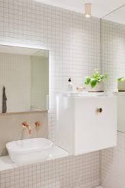 Bathroom Decorating Accessories And Ideas 30 Bathroom Decorating Ideas On A Budget Chic And