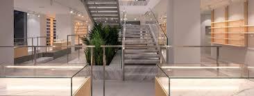 100 Interior Design Marble Flooring Bespoke Stonework Kitchens Worktops South Coast Stone