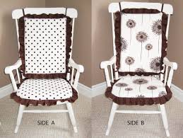 Rocking Chair Cushions (Reversible) – Sewing Projects | BurdaStyle.com Glider Or Rocking Chair Cushions Set In Beigekhaki Linen Print Pads Baby Nursery Rocker Dutailier Replacement Pad Detail Feedback Questions About Solid Universal Recliner Doll Bedding Heavenly Soft Child Cushion Pad Blue Is Not Tripp Trapp Classic Seat X Back Cushionsrocker With Arm Rest Covers Scroll And Arm Club With Loose Pleated Skirt Square Top Miles Kimball 2piece Securing Ties Beige Wicker Inoutdoor Sunbrella Klear Vu Omega Nonslip Seatback 17 X Ivory Early American To French Country Makeover