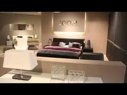 spot pour chambre a coucher kichechef spot chambres à coucher tvlux
