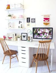 Showy Step 2 Desk Ideas by Wondrous Ikea Desk Ideas Design Hack Two Ways Corner Diy U2013 Trumpdis Co