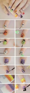 Best 25+ Diy Nail Designs Ideas On Pinterest | Nail Art Diy, Diy ... Stunning Nail Designs To Do At Home Photos Interior Design Ideas Easy Nail Designs For Short Nails To Do At Home How You Can Cool Art Easy Cute Amazing Christmasil Art Designs12 Pinterest Beautiful Fun Gallery Decorating Simple Contemporary For Short Nails Choice Image It As Wells Halloween How You Can It Flower Step By Unique Yourself