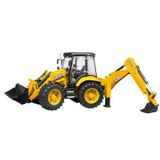 Amazon.com: Bruder JCB 5CX Eco Backhoe Loader: Toys & Games China Good Backhoe Tire 195l24 Solid Suppliers And Manufacturers Rhtwentywheelscom Ditch Witch Backhoe R Trencher 2004 Freightliner Flu419 See Unimog Truck Loader Kids Video Impact Hammer Youtube Vmeer V430a Trencher Combo Dozer Blade Bob Cat Diesel 1995 Ford F 700 2000 Intertional 4700 Flatbed John Deere This 1000 Horsepower Bigblock Just Set A Speed Record 20150 Loading A Onto Truck Tyre Amazoncom Bruder Jcb 5cx Eco Toys Games