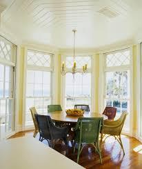 erkerfenster dekorieren 55 gemütliche ecken mit ausblick