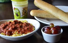 Olive Garden Halloween Specials - Everyday Shortcuts Winchester Gardens Coupon Code Home Perfect 2018 Order Online Foode Catering Washington Open Ding Lasagna Dip Serves 4 6 Lunch Dinner Menu Olive Garden Caviar Coupons Deals August 2019 Groovy Luxury Catering Coupon Code Gardening Tips Pizza Specials Johnnys New York Style On The Border Menu Mplate Design Halloween Everyday Shortcuts 2 For 20 Olive Garden Laser Hair Treatment Jacksonville Fl Grain 13 Classic A Min 30pax Purple Pf Changs Today 910 Only Use Promo Football Facebook