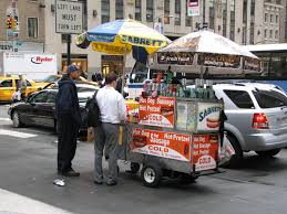 New York City Council Hearing On Street Vending Modernization ... The Foodtruck Business Stinks New York Times Midtown Breakfast Truck Could Be Yours For Only 50 A Day Eater Ny With Foodcart Reform Bill On Back Burner City Street Good Bad And Ugly State Of Street Food In America Reader Question How To Start Dub Pies By Gareth Hughes Kickstarter Joyride Nyc This Truck Is Know Serving Up Exceptional Hot Dog Vendors Coffee Carts Turn Black Market Operating Roadblock Drink News Chicago