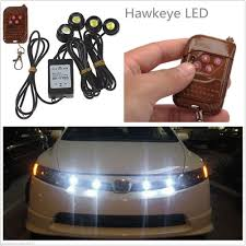 Amazon.com: Malcam 4in1 12V 43W Hawkeye LED Car Emergency Strobe ... Amazoncom Malcam 4in1 12v 43w Hawkeye Led Car Emergency Strobe Truck Accsories Omaha Heavy Equipment Landscape Rochester Mn Lawn Care Tree Used Manufacturer History And Culture By Bicycle Company 1999 Intertional 2554 Dump Truck Item Df3882 Tuesday N Big Ten Transports Home Facebook Minimizer Bandit Rig Series Weekend Doubleheader Rancher Bodies Flatbed Photo Gallery