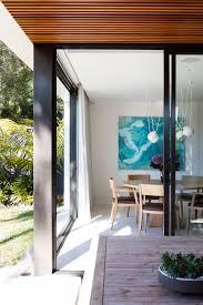 100 Architect Mosman A Renovation By Daniel Boddam Habitus Living