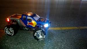 FG Monster Truck 1/5 UNICA - YouTube Fg Modellsport Marder 16 Rc Model Car Petrol Buggy Rwd Rtr 24 Ghz 99980 From Wrecked Showroom Monster Truck Alloy Upgraded 2wd Metuning Fg 15 Radio Control No Hpi Baja 23000 En Cnr Rims For Truck Rccanada Canada 2wd Major Modded My Rc World Pinterest Cars Control And Used Leopard In Sw10 Ldon 2000 15th Scale Rc Youtube Trucks Ebay Old Page 1 Scale Models Pistonheads Js Performance Mardmonster Etc Pointed Alloy Hd Steering