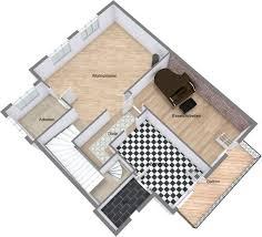 für anfänger und profis 3d wohnraumplaner für alle