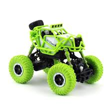 Mini Remote Control RC Monster Truck Car 1:43 | Way Up Gifts Best Choice Products Toy 24ghz Remote Control Rock Crawler 4wd Rc Mon Ecx 110 Ruckus Monster Truck Brushed Readytorun Horizon 10 Trucks 2018 Youtube Gizmo Ibot Offroad Vehicle 24g Nor Cal Shdown Facebook Ford F250 Super Duty 114 Rtr Electric Adventures Muddy Smoke Show Chocolate Milk Off Road Racing Car Mf Western Kids Fort Brands Gas Powered 30cc Redcat Rampage Xt Tr Volcano S30 Scale Nitro