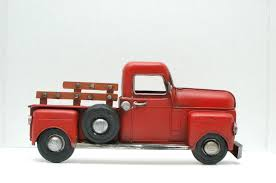 VINTAGE METAL RED Pickup Truck Rustic Wall Hanging Antique Chevy ... Used Lifted 2016 Toyota Tacoma Sr5 44 Truck For Sale 43844 Inside 2018 Ford F150 Now But Is It Any Better A Chaing Of The Pickup Truck Guard Its Ram Chevy For Pickup Truckss Youtube Trucks New 2019 1500 Sale In Monrovia Ca R1731 F250 Super Cab Corning Ups Car Updates 20 136046 1954 Chevrolet 3100 Rk Motors Classic Cars 1950 Gmc Frame Off Restoration Real Muscle Intertional Harvester Classics On Black In Los Angeles Carmax Nissan Pickup Flatbed 4x4 Commercial Egypt