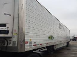 Used Semi Trucks & Trailers For Sale | Tractor Trailers For Sale Used Semi Trucks Trailers For Sale Tractor A Sellers Perspective Ausedtruck 2003 Volvo Vnl Semi Truck For Sale Sold At Auction May 21 2013 Hdt S Images On Pinterest Vehicles Big And Best Truck For Sale 2017 Peterbilt 389 300 Wheelbase 550 Isx Owner Operator 23 Kenworth Semi Truck With Super Long Condo Sleeper Youtube By In Florida Tsi Sales First Look Premium Kenworth Icon 900 An Homage To Classic W900l Nc