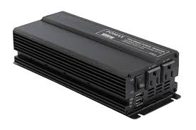 100 Truck Power Inverter S For Semi Reviews Top5 In February 2019