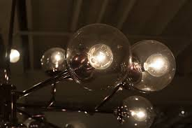 dallas chandelier arteriors home luxe home philadelphia