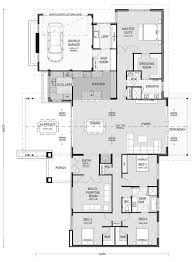Fantastic Farmhouse Designs, Perth | PINDAN HOMES Glamorous Simple House Design With Floor Plan 39 On Home Decor Villa Designs And Plans Lcxzzcom Unique Craftsman Best Momchuri Modern Home Floor Plans Simple Ultra House And 3d Ideas Android Apps On Google Play Amazing Blueprints 25 Narrow Lot Ideas Pinterest Elevation Of 40 Best 2d And Floor Plan Design Images Software Two Storey Dimeions Youtube Designing A Entrancing Collection Myfavoriteadachecom