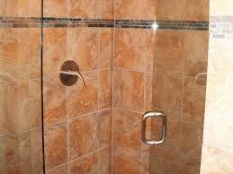 Regrouting Bathroom Tiles Video by First Choice Grout And Tile Tile Installation Grout Cleaning