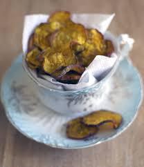 cuisiner des betteraves chips de betterave en 6 minutes alex cuisine