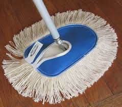 Bona Microfiber Floor Mop Walmart by Floor Maximum Cleaning Your Any Floor With Dust Mop