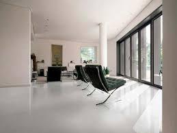 for porcelain floor tiles images tile flooring design ideas