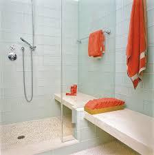 how to clean shower doors houzz