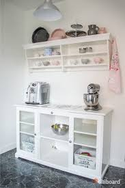 ikea liatorp desk grey 14 best ikea images on decorating ideas home office