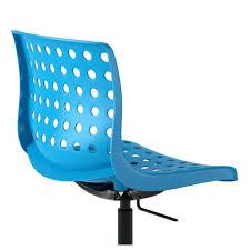 Pink Desk Chair Ikea by Desk Chair Ikea Pink Desk Chair Swivel Ikea Pink Desk Chair