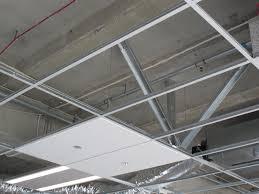 Usg Ceiling Tiles 24x24 by Where To Buy Usg Ceiling Tiles Choice Image Tile Flooring Design