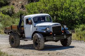 Dodge Custom 4x4 Trucks Images 4x4 Truckss Gta 5 4x4 Trucks Pin By Ben Sivertson On Vintage Pinterest Ford 1970 F250 Napco 1959 Intertional Harvester B102 Pickup Mudder Mitsubishi Fuso Canter Home Facebook 2014 F550 Truck For Sale For Sale Craigslist Chevrolet Silverado High Country D Wallpaper 1998 Chevy Cheap Lifter Forums Used Lifted 2017 Toyota Tacoma Trd Truck 36966 10 Best Diesel And Cars Power Magazine Vannatta Big 1600 Loadstar