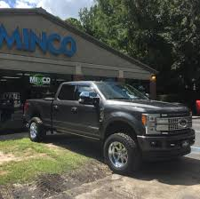Minco Auto And Truck Accessories - Home | Facebook Buyautotruckaccsories Ecommerce Solution On Magento Kadro Autotruck Professionally Installed Audio Equipment Danco Automotive And Truck Accsories Luzo Auto Center Mopar Unveils New Line Of For 2019 Ram 1500 The Drive About Us Custom In Carson City Nv Epic Fender Flares Nerf Bars Ct Toolboxes Trailer Hitches Evansville Cjs Tire Tires Ridgelander Biking Accessory Kit Daves Tonneau Covers Parts Store Zts In