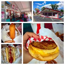Sofa King Burgers Red Bank by Frosty Chalet 68 Photos U0026 85 Reviews Burgers 532 N Main St
