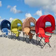 Kelsyus Canopy Chair Recall by Sports Chairs With Canopy
