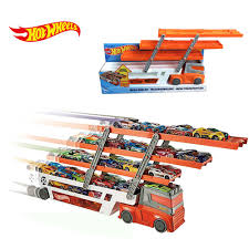 Aliexpress.com : Buy Hotwheels Heavy Truck FTF68 Toy Car Hold Truck ... Buy Blaze And The Monster Machines Transforming Tow Truck Oh Baby Plastic Small Truck Toy With Friction Moving For Your Excavator Toys Electric Eeering Vehicle Model Gudtoycom Funrise Toy Tonka Classics Steel Fire Walmartcom 11 Cool Garbage Kids Cstruction Unboxing Man Tgs Crane By Bruder Fundamentally Dump Stock Image Image Of Machine Carry 19687451 Red Picture Rc Plastic Trucks 5 Channel 24g 126 Mini Action Series Brands Products Im Deluxe Wooden Vegas
