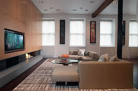 mesmerizing minimal living room decoist minimalistische