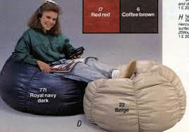 Sears Bean Bag Chair - Luxury Home Design Adult Bean Bag Chair Chairs Sears Home Design Architecture For Adults Loccie Better Homes Gardens Ideas Disney Bean Bags Chantalrussocom Vintage 50s 60s Newsboy Cap Pilgrim Sport Flat Corduroy Driving Hat 1950 1960 Menswear Mid Century Preppy Trad Mod Beatnik American Fniture Alliance 95301 Classic Medium Beanbag Chairs Steellighttvco
