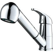 comment changer un robinet mitigeur de cuisine robinet de cuisine minta touch moen reno depot evier rona