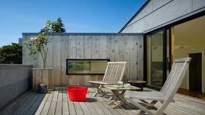 100 Japanese Modern House Design Modern Japanese Style House Ecosia