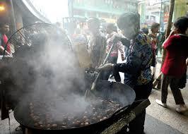 cuisine hongkongaise hong kong les restaurants de rue une tradition en danger
