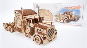 Ugears Heavy Boy Truck VM-03 Model Kit Assembly Video - YouTube Toys For Trucks Official Site Truck Jeep Accsories Cheerios Semi Hauler General Mills 33 Youtube Toy Video Folk Art Wooden For Appleton Where Can I Sell My Vintage Hobbylark Home Load Trail Trailers Largest Dealer Auto And Toy Trader Find More Set Sale At Up To 90 Off Wi Chuck E Cheese Car With Micah 2 Years Old Appleton Youtube Huge Fire With Lights And Noise Traxxas Rc Cars Boats Hobbytown Childrens Museum Fishing Renovations News Wtaq Tonka Turbo Diesel Yellow Die Cast Metal Mighty Etsy