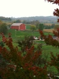 The Inn at Amish Door UPDATED 2018 Prices Reviews & s