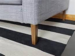 karlstad sofa leg height exle good resume template
