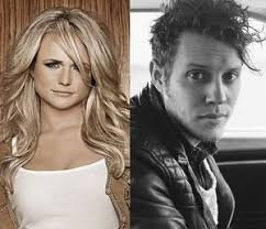 Miranda Lambert Bathroom Sink Wiki by More Than Just Miranda Lambert And Anderson East Hooking Up